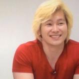 『カズレーザーが共演NGのお笑い芸人www「あの人だけは無理。共演したくない」』の画像