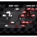 Board Wars - ボードゲーム型戦略シミュレーション。