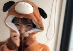 【乃木坂46】北野日奈子、横向いたら・・・すごwww※gifあり