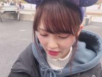 【日向坂46】夢の国に一緒に行きたいメンバーNo.1。