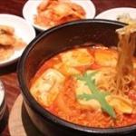 外国人が食べてみたい韓国料理…1位は?