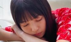 【乃木坂46】齋藤飛鳥の寝顔可愛すぎる!!!