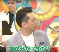 【乃木坂46】真夏さんが小峠を完全にディスるwwナイスだなww