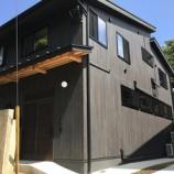『鎌倉でコワーキングスペース&シェアオフィスを開業します』の画像