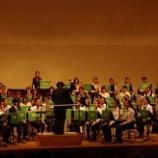 『JTC吹奏楽団のサマ-・ブラス・フェスティバル(7月)』の画像