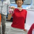 2016年横浜開港記念みなと祭国際仮装行列第64回ザよこはまパレード その38(神奈川県日産自動車グループ)