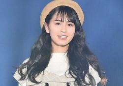 きゃわわw 大園桃子ちゃんの笑顔が素敵すぎるwwwww