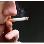 仕事中のタバコ休憩ってなんであんなに文句言われてるんや?