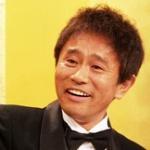 浜田雅功がサッカーを観ないワケ「野球とサッカーを比べるとサッカーにわびさびない」