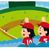 『人気と実力の乖離が一番大きい野球選手』の画像