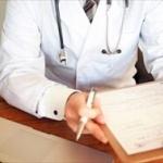【!?】韓国の医師ら「新型コロナ、再感染した患者に他者への感染力はない」