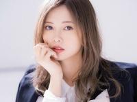 【乃木坂46】白石麻衣「私、卒業無理なんじゃね...?」