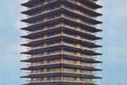 沖縄「政府の首里城再建支援は選挙対策」