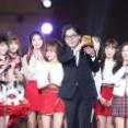 仮に秋元康がAKBグループのプロデューサーから降りたらお前らそれでも追いかけるの?【AKB48/SKE48/NMB48/HKT48/NGT48/STU48/チーム8】
