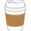 スタバ、アイスドリンクを紙カップで提供へ。プラごみ削減で。蓋もストローなしで飲める物に変更に