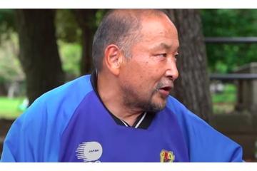 海外「さすが、ニッポン」東京のホームレス事情が突出していることに気づく外国人