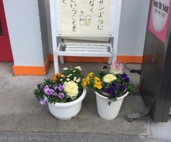 【名古屋地裁】「ハエが入っていた」と牛丼店に嘘のクレーム 謝罪に訪れた女性店長に乱暴 強制性交公判、44歳の男に懲役6年求刑