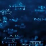 天才数学者が二次方程式の簡単な解き方を考案!「推測も暗記も必要ない」