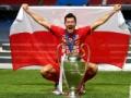 【サッカー】<レワンドフスキ(バイエルン>32歳のキャリアハイ…計55ゴールで得点王3冠!「俺たちが欧州王者だ!」