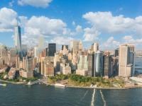 アメリカの首都をニューヨークだと思ってそうな乃木坂メンバーwwwwwwwwwww
