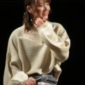 第55回北里大学北里祭2017 その7(Ms.コンテストの4・横山美侑)