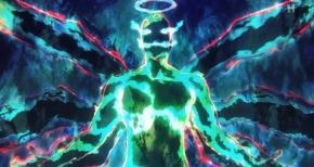 【SAO アリシゼーション2期】第20話 感想 タイムリミットは10分間【ソードアート・オンライン】