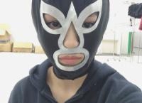 田野ちゃん、おかしくなる