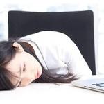 肉体労働なんだが、疲労が溜まって仕方ない。疲労回復する方法ない?