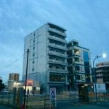 『戸田駅西口がすっきりとします 今年中に電柱地中化工事着工の予定』の画像