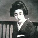 日本ポップス伝2(16) 近代歌謡の祖・中山晋平