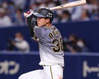 小幡竜平(神) 255(94-24) 0本 7打点 1盗塁 OPS.594