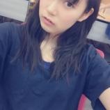 『【乃木坂46】ブログ見てたら可愛すぎる子がいた・・・』の画像