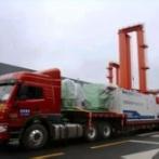 【あっ…】武漢に移動式焼却炉40台が搬入 中国人さん、察する