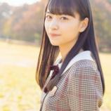 『【乃木坂46】4期生 金川紗耶の兄!?twitterで祝福のコメントを公開!!!』の画像