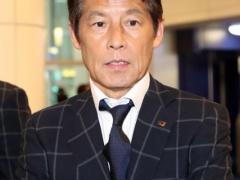 【 日本代表 】ハリルホジッチ監督後任は西野朗氏! 「マイアミの奇跡」再現へ!