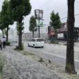 【画像】いきなり爆発で被害 #爆発事故 #温野菜
