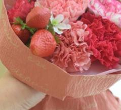【疲れた心にお花を】日比谷花壇のアレンジメントに癒される♪【PR】