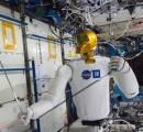 例の人型ロボットを載せた宇宙船、ISSへのドッキングに失敗