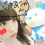 【悲報】AKB 小嶋陽菜さんがTwitterを更新しない(бвб。) アイドルファンマスター