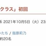 『【乃木坂46】番組終了…!!??後任番組・MCの詳細が…金川紗耶出演番組に爆発的な問い合わせが寄せられている模様…』の画像