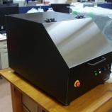 『熱物性シンポジウム_口頭発表およびランチョンセミナー、機器展示に参加します』の画像