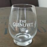 『【GLENLIVET】 グラス3』の画像