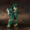 BIONICLE: Insect warrior