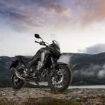 Bike Traveler@Harley XL1200CX