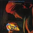 Shine A Little Love / シャイン・ラヴ(E.L.O / エレクトリック・ライト・オーケストラ)1979