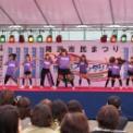 第14回湘南台ファンタジア2012 その21(K☆DSJの4)