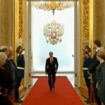 【動画】英BBCリポート「プーチン露大統領の秘密資産、桁外れの汚職に迫る」 [海外]