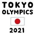 【東京五輪】「私の車はまだか!」五輪ファミリーに迫られボランティア困惑