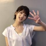 『【乃木坂46】若月佑美『BUBKA12月号』コメント動画が公開!!!』の画像