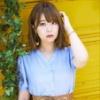 『美人声優の井口裕香さんがインスタで水着姿を披露!!』の画像